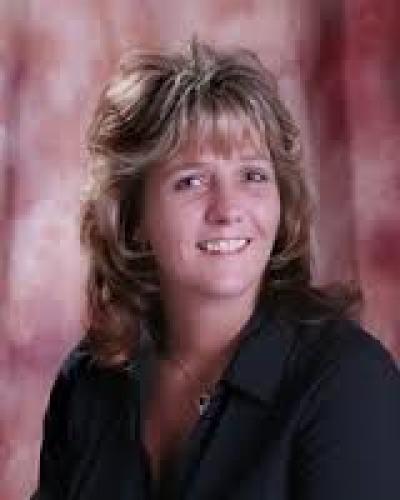 Cindy Van Beck