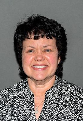 Denise Ebenhoeh