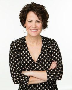 Jen Petersen