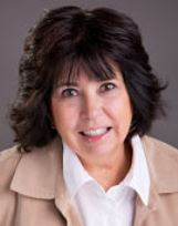 Sue Lemay