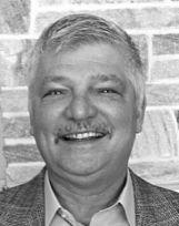 Ron Aemisegger, Jr
