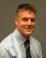 Tony Scholten