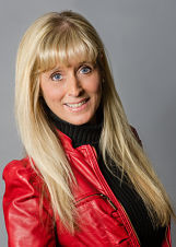 Rhonda Applegate