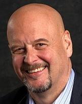 Michael Schwenneker