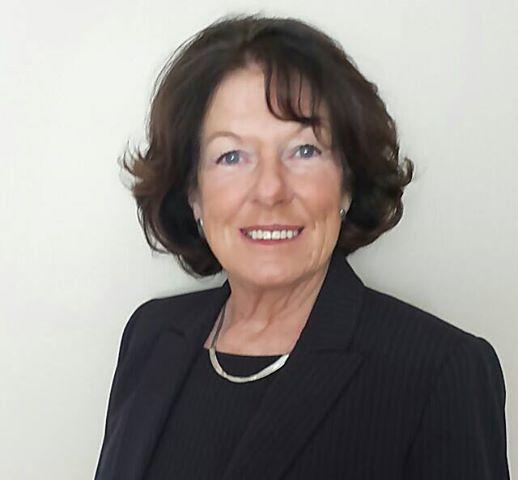 Kathy Talt
