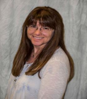 Lori Chesebro