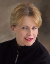 Sharon Polich