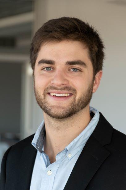 Nate Coffman
