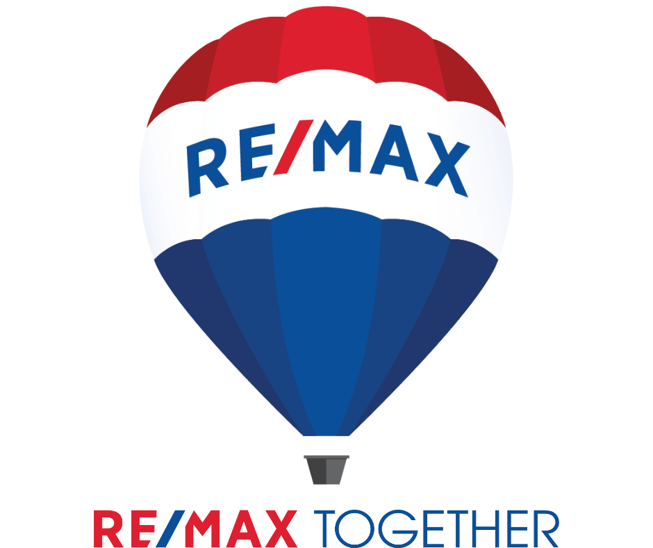 RE/MAX TOGETHER