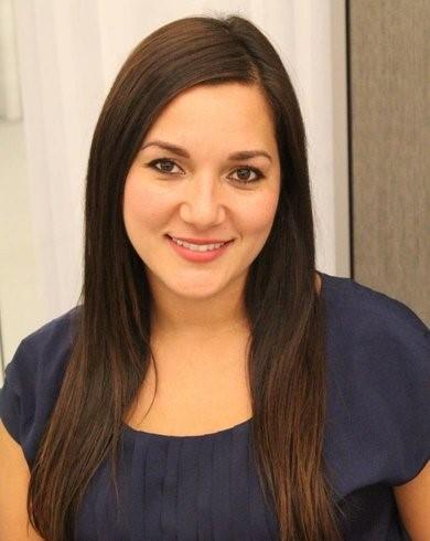 Cynthia Castorena