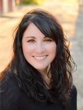 Samantha Rojas