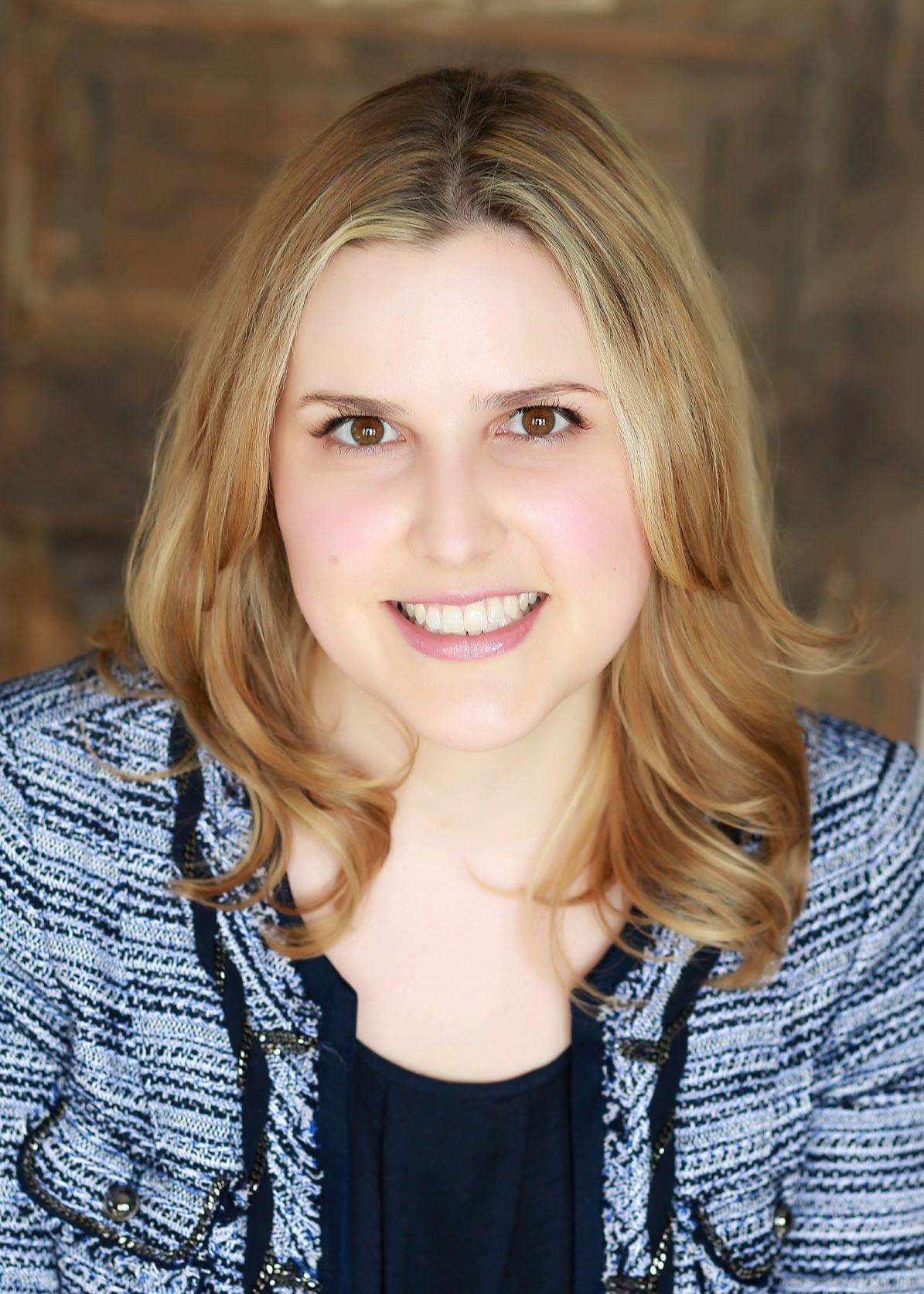 Alicia Kuzel