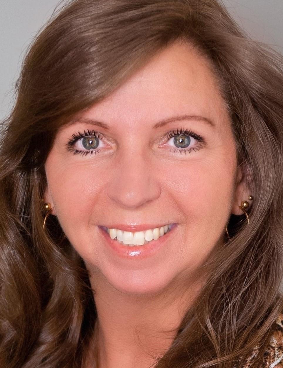 Lisa Wright Associate Broker