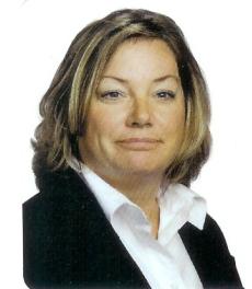 Patricia Pieron