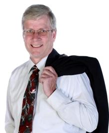Ray Logan