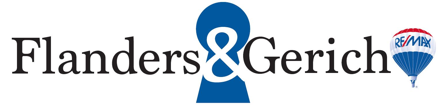 Flanders & Gerich Group