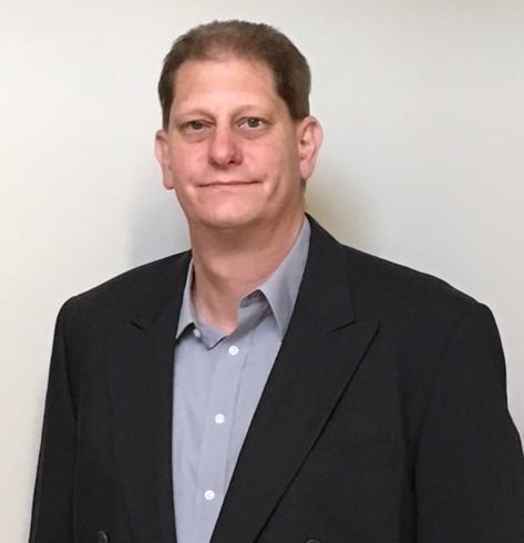 Paul Pisoni