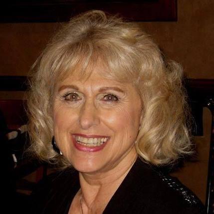 Pam Laureto