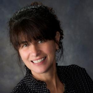 Brenda Vendelboe