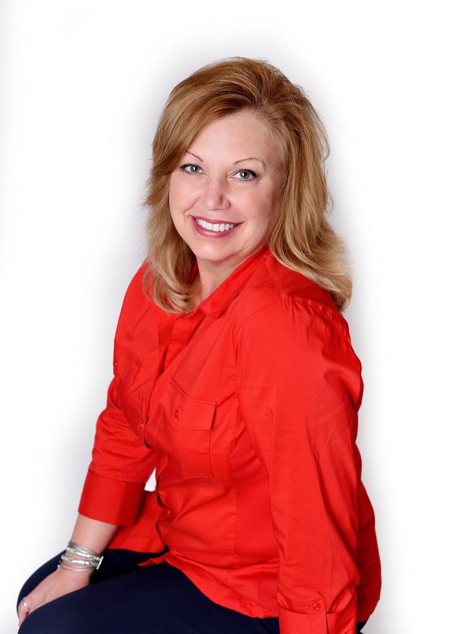 Christine Shutes