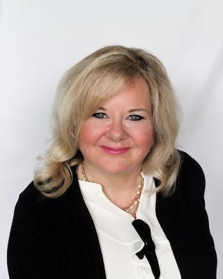 Debra Kilmer