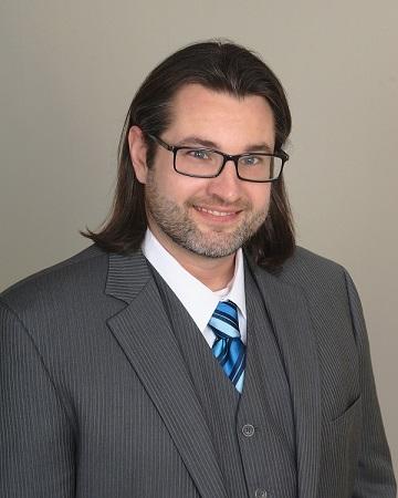 Brian Gelletich