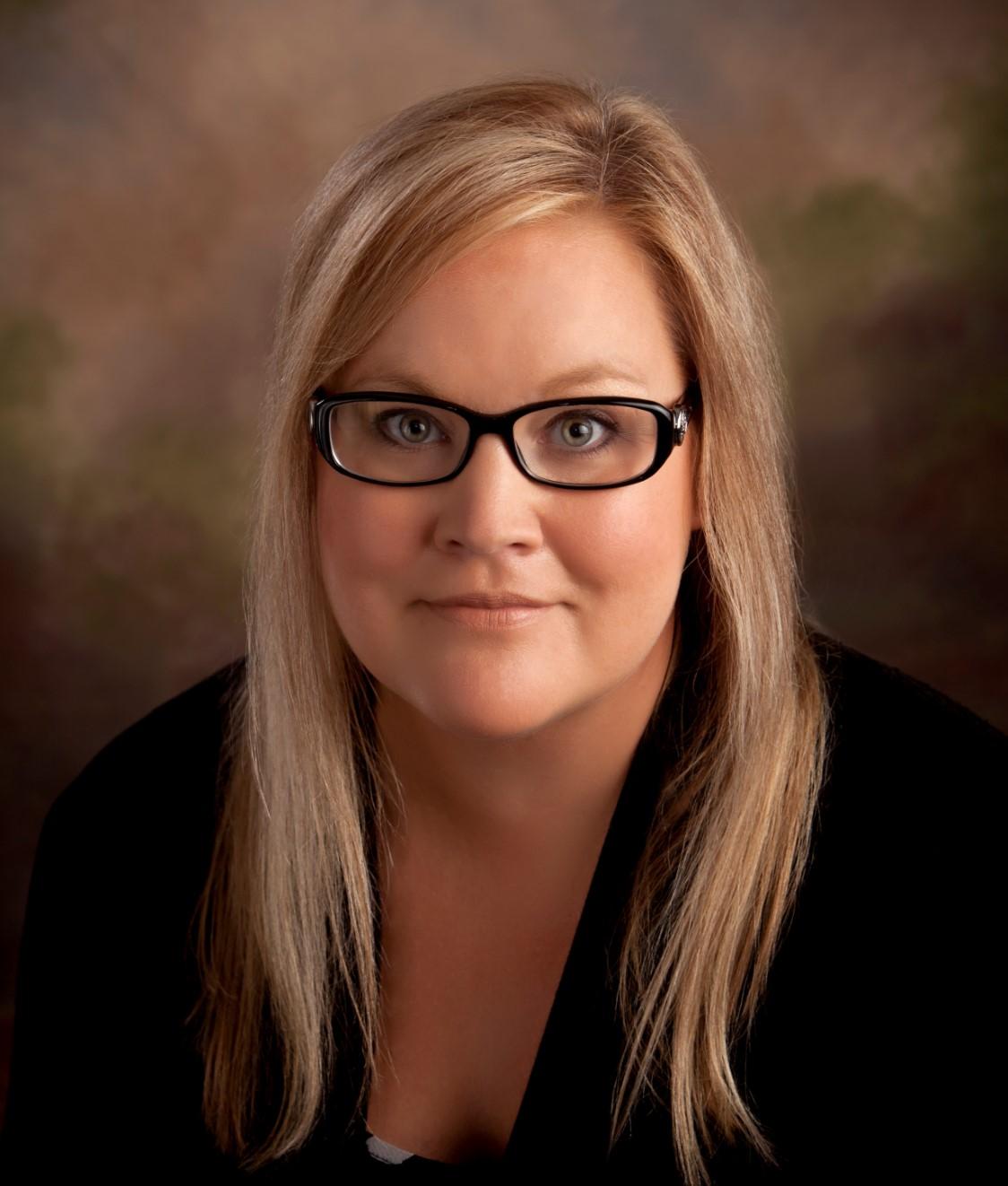 Sally Steen