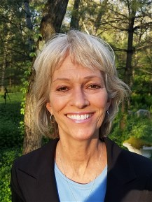 Karen Pieper