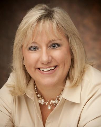 Paula Erickson