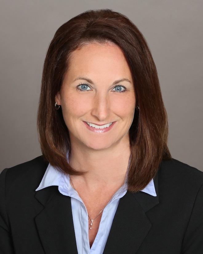 Jennifer Schaner