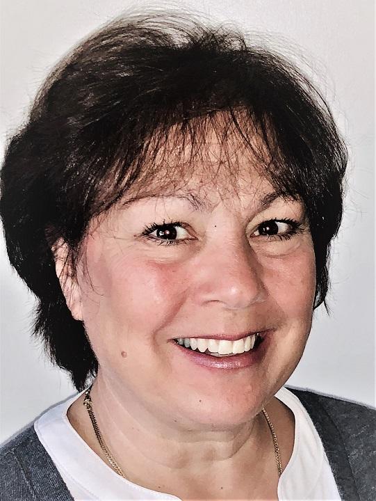 Maria DeRosia