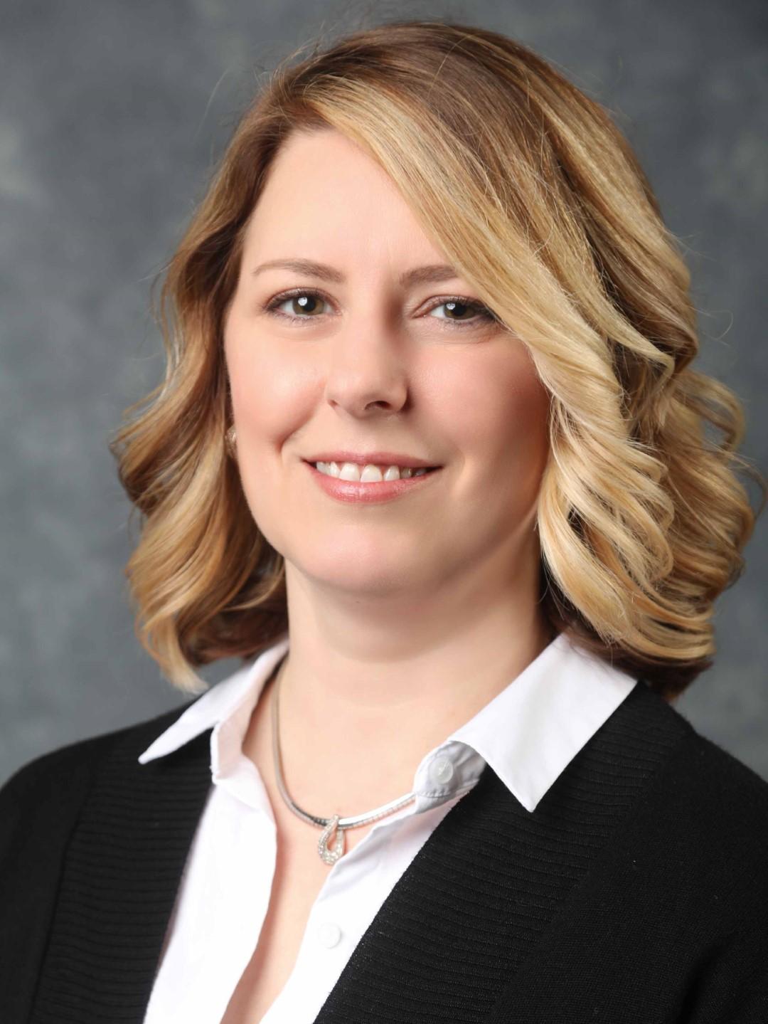 Katie Hartline