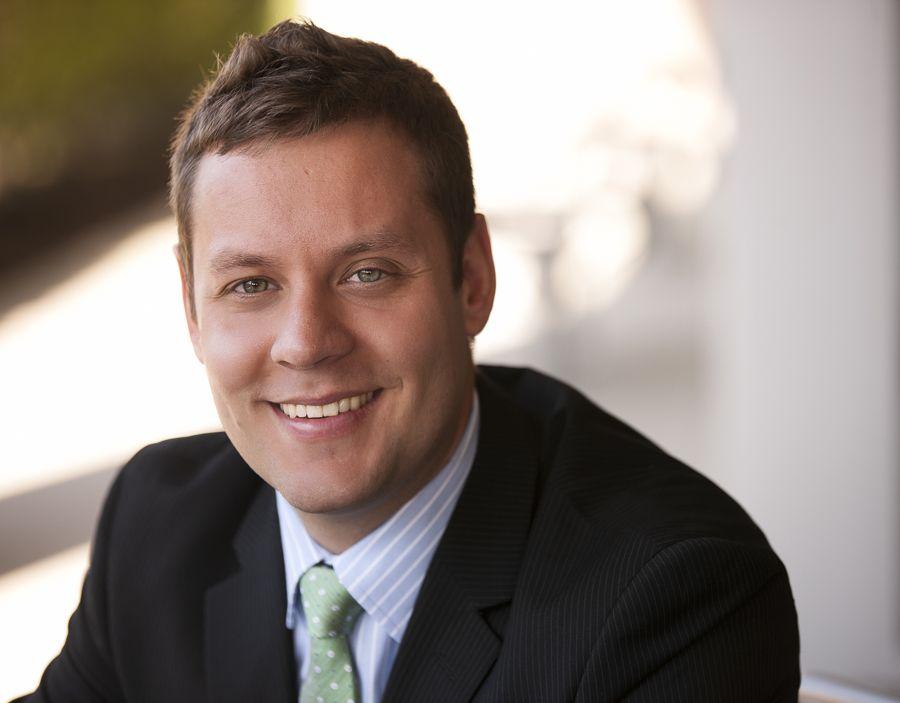 Jonathan Schlinker