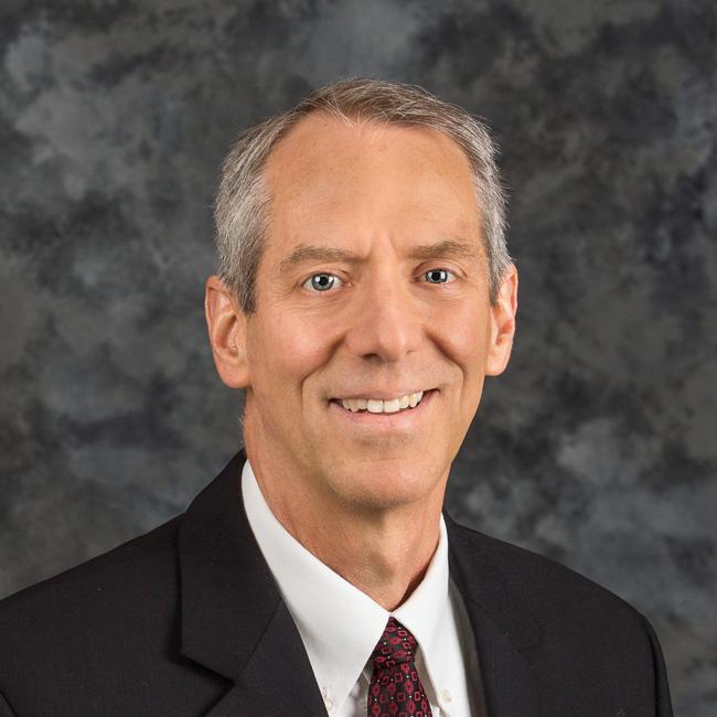 Paul Lichtenberg