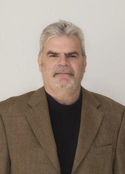 David Mingay