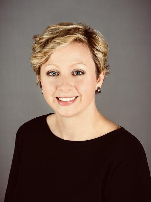 Emily Kuschell