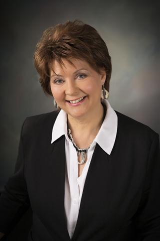 Margie Zaccanelli