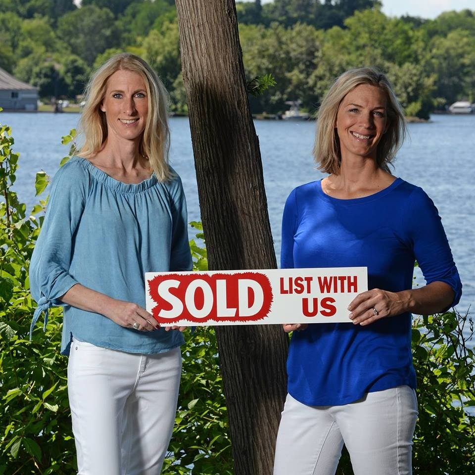 The Benson Realty Group