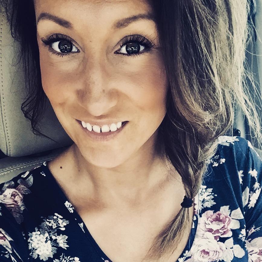 Jessica Levasseur