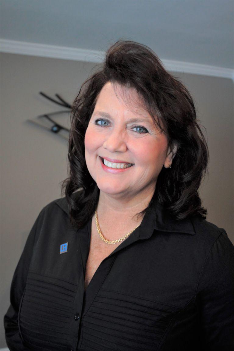 Debbie Duman