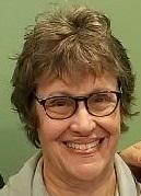 Kathleen Earl