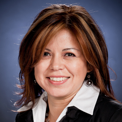 Karina Lopez-Cano