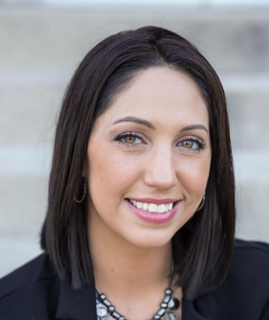 Shelly Gutierrez