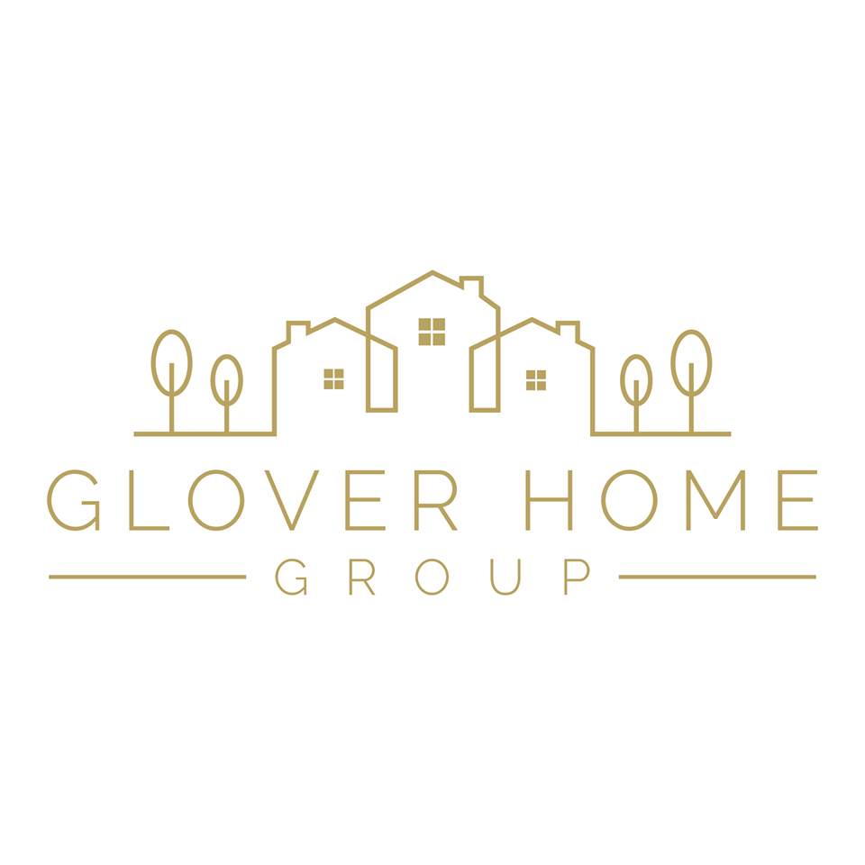 Glover Home Group