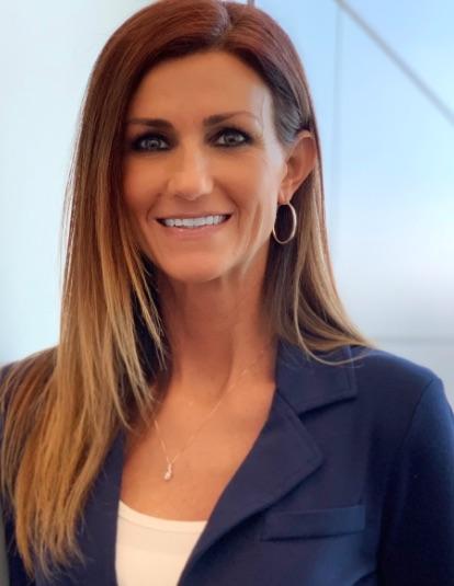 Julie Obenauf