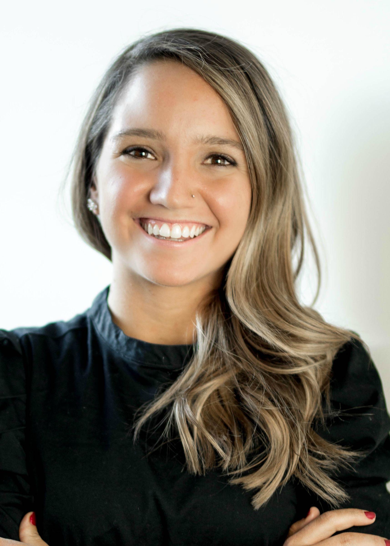 Kendall Kalat