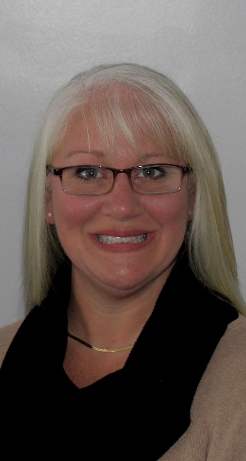 Jane Rundell