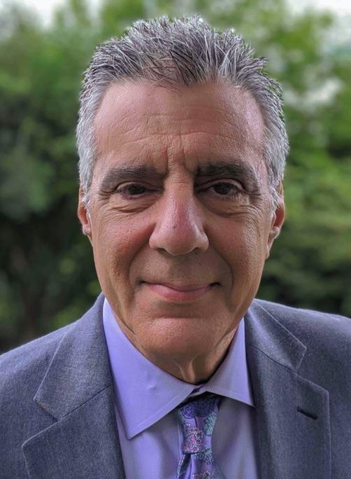 Mark Moceri