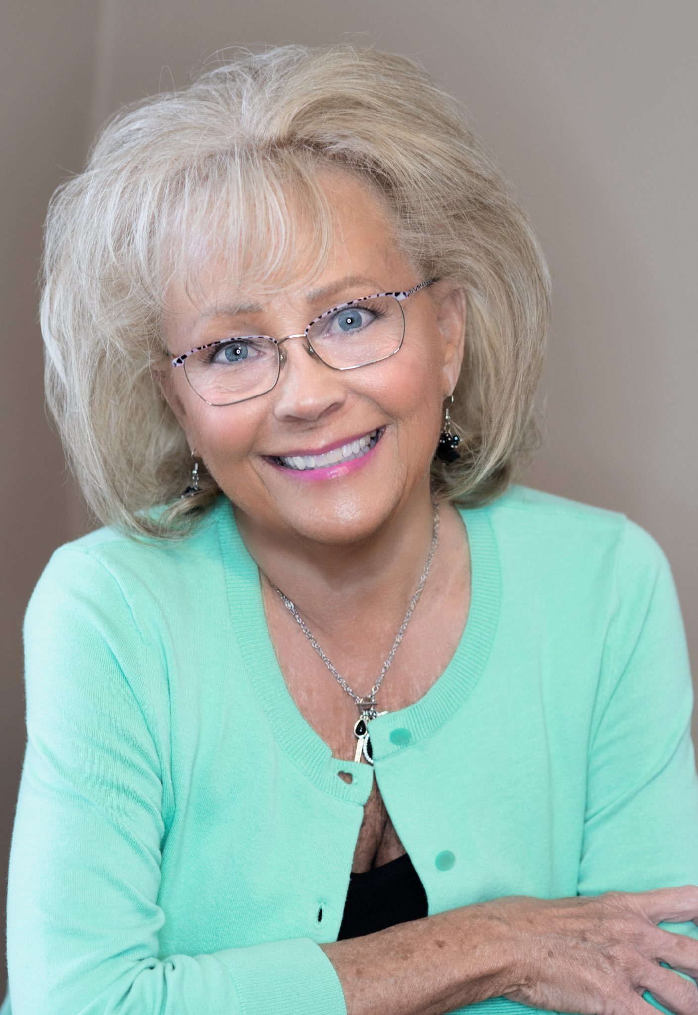 Marilyn Lomonaco
