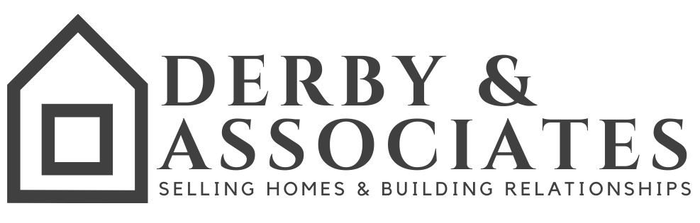 Derby, & Associates
